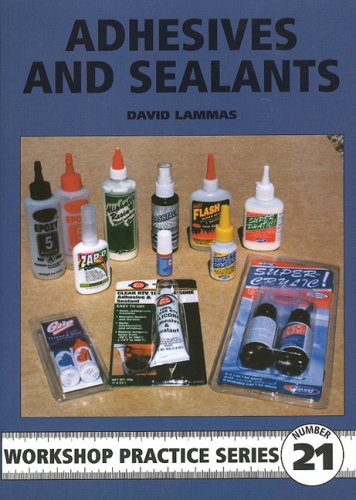 adhesives-and-sealants-workshop-practice