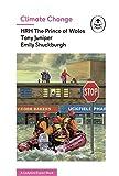 Climate Change (A Ladybird Expert Book) (The Ladybird Expert Series)