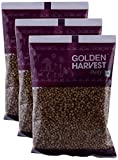 #10: Big Bazaar Combo - Golden Harvest WHO Spice Coriander, 100g (Buy 2 Get 1, 3 Pieces) Promo Pack