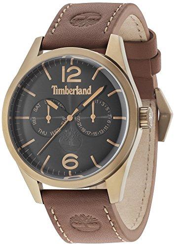 Reloj - Timberland - para Hombre - 15018JSK/02