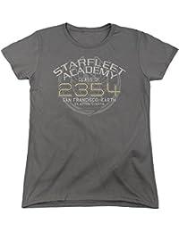Star Trek - T-shirt - Femme