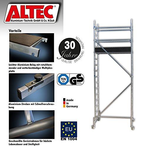 altec-echafaudage-roulant-en-aluminium-rollfix-500