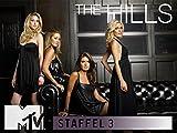 The Hills Staffel 03 Folge 18