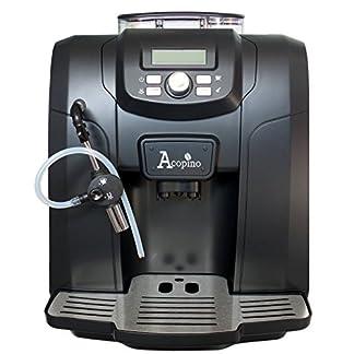 Acopino-Ravenna-Kaffeevollautomat-und-Espressomaschineschwarz