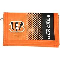 Denver Broncos Geldb/örse Geldtasche Portemonnaie Geldbeutel