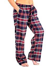 edebbd3491 U&F New Women's Ladies Designer Pyjama Bottoms Lounge Pants Trousers Night  PJS ...