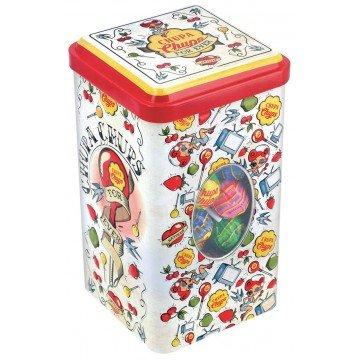 scatola-a-lecca-lecca-chupa-chups-