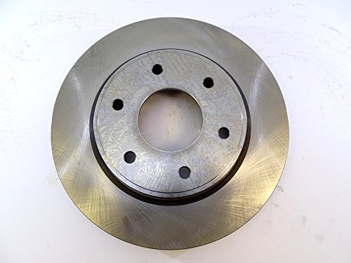brake-disc-rotor-front-31425-as-tec-for-infiniti-qx56-nissan-armada-titan
