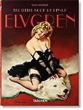 The Little Book of Elvgren (Little Books) -