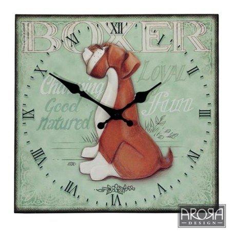 pedigree-pals-orologio-da-parete-motivo-cane-di-razza-boxer-30-cm