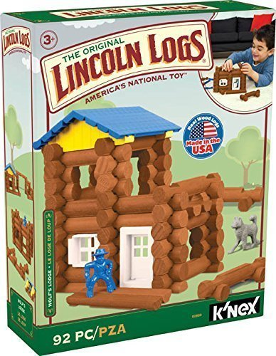 lincoln-logs-wolfs-lodge-by-lincoln-logs