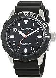 Orologio Uomo Nautica NAD09519G