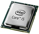 #10: Intel Core i5 7400 - LGA1151 - 7th Generation Core Desktop Processor (LGA1151, 3.0Ghz Upto 3.5Ghz Turbo, 6MB Cache)