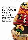 Kaiserschnitt heilsam verarbeiten (Amazon.de)