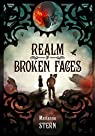 Realm of Broken Faces par Stern