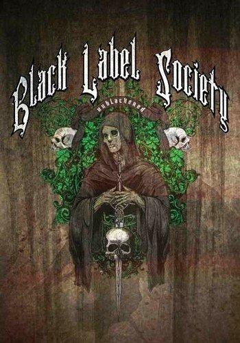 unblackened-dvd-2013-ntsc