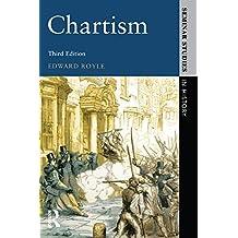 Chartism (Seminar Studies)