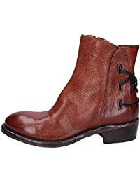 b716759137a Amazon.es  MOMA  Zapatos y complementos