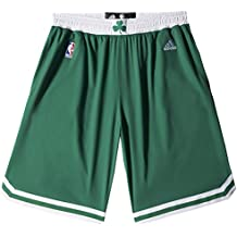 più recente 49f4a 7497b pantaloncini basket nba - adidas - Amazon.it