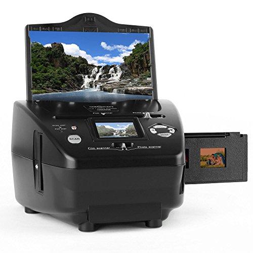 oneconcept-combo-dia-film-foto-scanner-diapositive-pellicole-sensore-cmos-51-mp-mini-usb-20-con-cavo