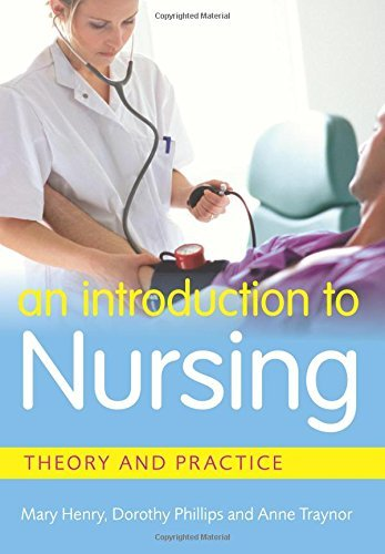 commitment to nursing