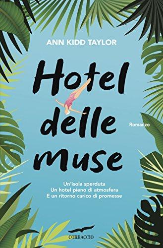 hotel-delle-muse-italian-edition