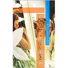 Qurtelino sroye (Italian Edition)