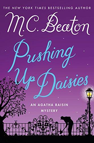 pushing-up-daisies-an-agatha-raisin-mystery-agatha-raisin-mysteries