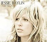 Songtexte von Jessie Baylin - Firesight