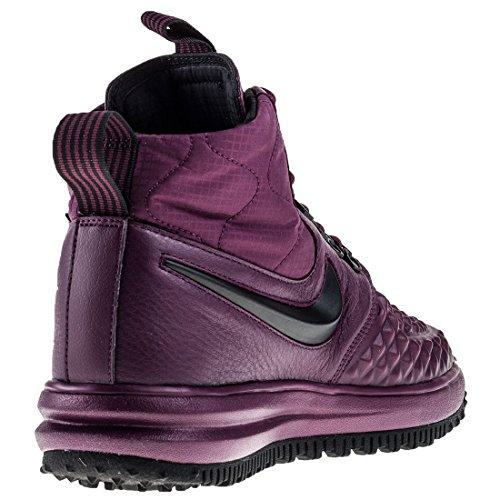 51TzYuwIYNL. SS500  - Nike Men's Air Max 1 PRM Running Shoe