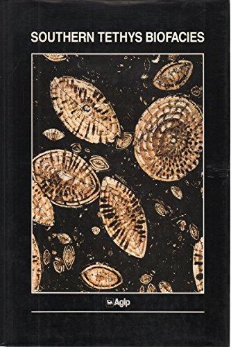 southern-tethys-biofacies