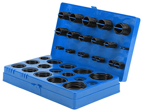 performance-tool-w5203-419-pc-metrico-ring-assortment