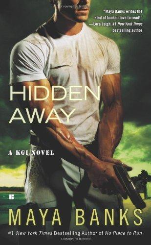 hidden-away-a-kgi-novel-by-banks-maya-2011-mass-market-paperback