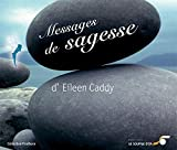 Messages de sagesse : calendrier