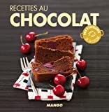 Recettes au Chocolat...