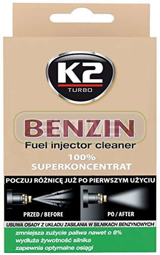 benzinzusatz-benzinadditiv-fliessverbesserer-einspritzdusenreiniger-einspritzsystemreiniger-injektor