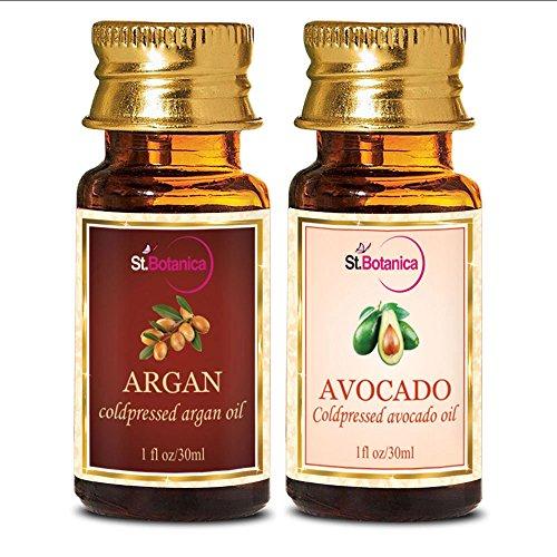 st-botanica-transportista-aceite-de-argan-avocado-carrier-oil-30-ml-cada