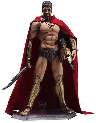 300-figma-action-figure-leonidas-16-cm-good-smile-company-figures