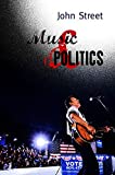 Music and Politics (PCPC - Polity Contemporary Political Communication Series)