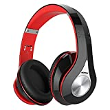 Bluetooth Headphones Wireless Mpow Over Ear Headphones - Best Reviews Guide
