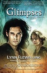 Glimpses (Nightrunner)