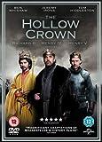 51TzeOhgDlL. SL160  The Hollow Crown saison 1