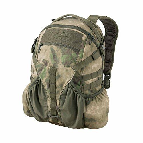 Helikon-Tex Raider Backpack Rucksack - Cordura - A-Tags FG
