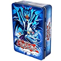 مجموعة بطاقات  يوغي يو انكليزية للعب من هابي تويز 2724636474193