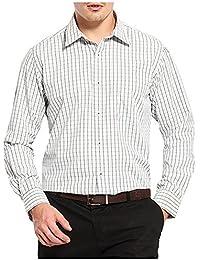 FX Jeans Co. Men's Formal Shirt