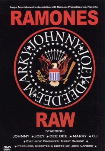 Raw / Ramones | Ramones