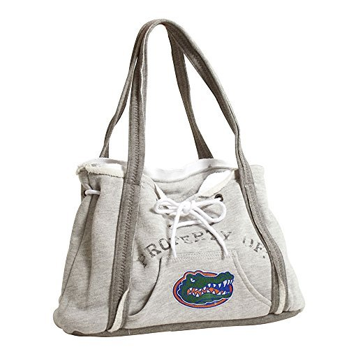 ncaa-florida-gators-hoodie-purse-grey-1-by-littlearth
