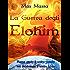 La guerra degli elohim