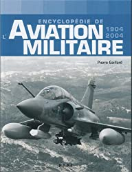 AVIATION MILITAIRE