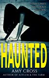 #9: Haunted